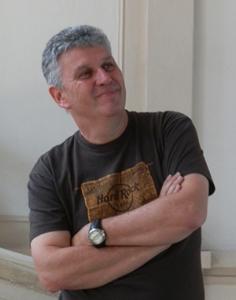 Dr. Herbert Brettl