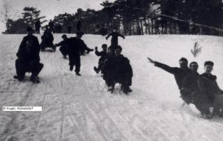 winter kleylehof