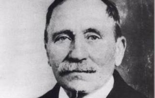 Johann Rießner