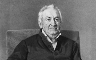 Moritz Arndt