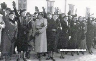 11. März 1938