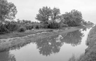 Einser Kanal
