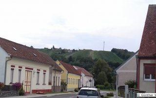 Hannersberg