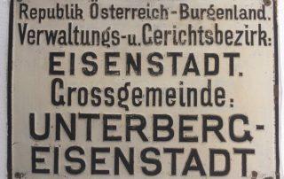 Unterberg