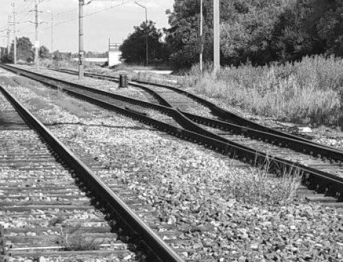 Bahnverbindungen gefordert
