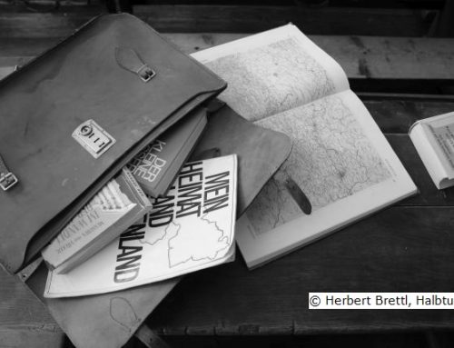 Gratisschulbücher als Lesehemmnis?